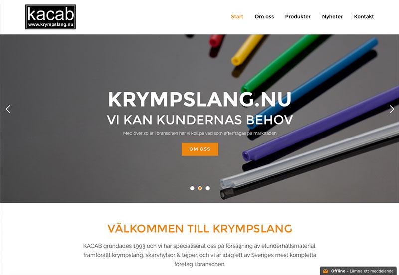 krymphemsida-800x552